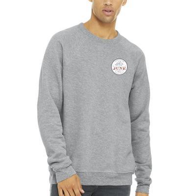 Pony Barn Sweatshirt